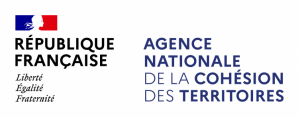 image logomarianne_typosombre.png (16.0kB) Lien vers: https://agence-cohesion-territoires.gouv.fr//