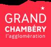 image CD74.png (3.0kB) Lien vers: https://www.grandchambery.fr/