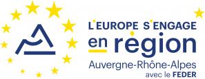 image logomarianne_typosombre.png (16.0kB) Lien vers: https://www.europe-en-auvergnerhonealpes.eu/
